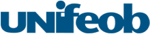 new-logo-unifeob